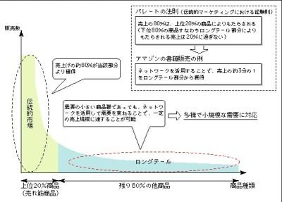 2013-09-29_063027