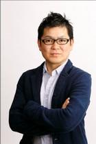 masuyama-profile